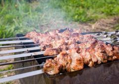 Маринад для шашлыка из свинины - лучшие рецепты маринада
