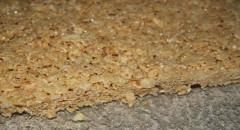 Козинаки в домашних условиях - рецепт (фото)