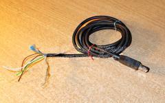 Ремонт USB колонок