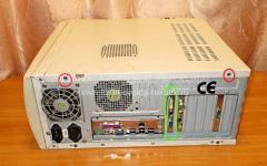 Как отремонтировать видеокарту компьютера