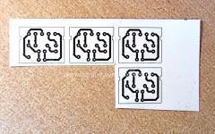 Как проверить тиристор, схема пробника