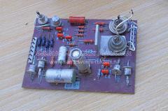 Ремонт автомобильного зарядного устройства