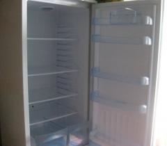 Ремонт холодильников норд своими руками 79