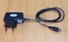 Как отремонтировать зарядку телефона (подключаем USB порт)