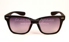 Качественные солнцезащитные очки в Москве