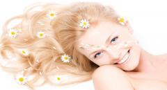 Чтобы волосы росли быстрее - домашние маски