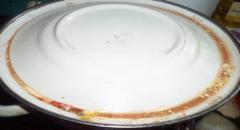 Как приготовить голубцы - рецепт приготовления с фото (мастер класс)