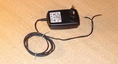 Ремонт блока питания видеокамеры