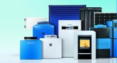 Где можно приобрести качественное оборудование для системы отопл...