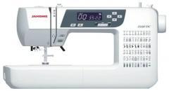 Как выбрать швейную машинку и нити, аксессуары под нее?