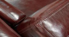 Натуральная кожа для пошива оптом и в розницу с доставкой по РФ