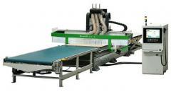 Лазерное оборудование для резки, гравировки и маркировки
