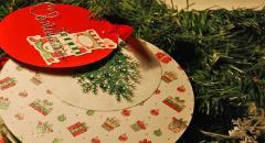 Рождественский альбом