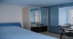 Дизайн комнаты студента - фото, личный опыт, советы