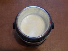 Закваска Эвиталия - рецепт приготовления кисломолочного продукта - инструкция, фото, отзывы