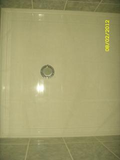 Подшивка потолка в туалете пластиковыми панелями - фото, инструкция