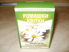 Кора дуба для волос - отвар из коры дуба, ромашки, липы и лимонного сока - рецепт