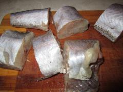 Рыба в томате, как приготовить - рецепт с фото