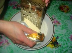 Королевская ватрушка с творогом - рецепт с фото, мастер класс