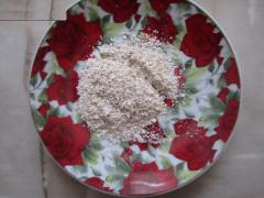 Умывание овсянкой, рецепт с фото - отзывы