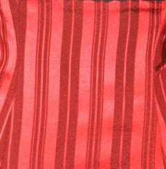 Вечернее платье своими руками - выкройка, фото