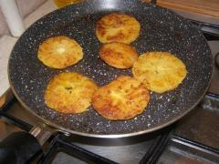 Курица с мандаринами - рецепт с фото, мастер класс