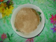 Печенье с корицей - рецепт, фото