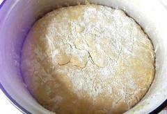 Как испечь пасхальный кулич - рецепт с фото