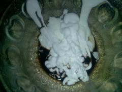Крем от растяжек с мумие, как сделать дома