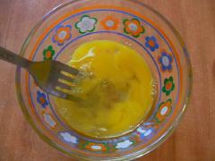 Суп затирка Белорусский
