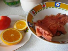 Котлеты из красной рыбы, как приготовить - рецепт, фото