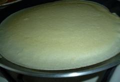 Блинчики сладкие - рецепт, фото