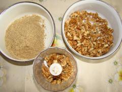 Мютаки, как приготовить быстро и вкусно