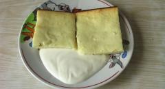 Как сделать сыр из творога рецепт